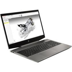 """HP 15.6"""" ZBook 15v G5 Mobile Workstation"""