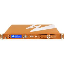 Wowza ClearCaster 6G-SDI & HDMI Encoder (1 RU)