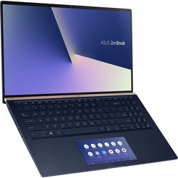 "ASUS 15.6"" ZenBook 15 UX534FTC Laptop"