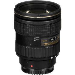 Tokina AT-X 24-70mm f/2.8 PRO FX Lens for Nikon F