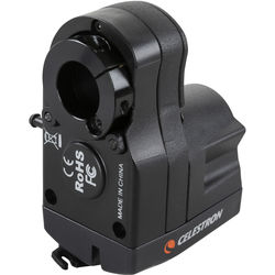 Celestron Focus Motor v2 for SCT and EdgeHD OTAs