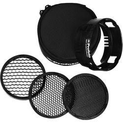 Profoto 100609 Honeycomb Grid for Softlight Reflectors Black