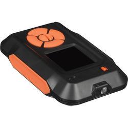 Miops Camera Trigger