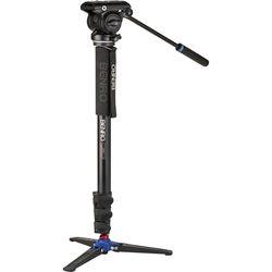 MPA30A Benro Pro Angel 3 Series Camera Monopod Only
