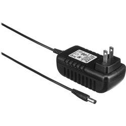 VOSKER 3V-VAT12V AC Power Adapter