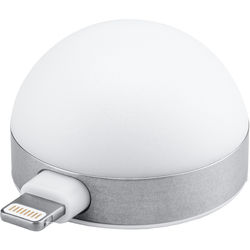 Lumu Power 2 Power Light Meter for iPhone