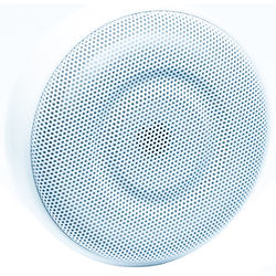 SoundSecure SS-700 Microphone for CCTV