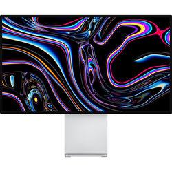 "Apple 32"" Pro Display XDR 16:9 Retina 6K HDR IPS Display (Nano-Texture Glass)"
