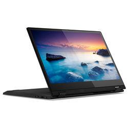 "Lenovo 15.6"" IdeaPad Flex 15 Multi-Touch 2-in-1 Laptop (Onyx Black)"