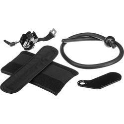 UNDERSLING Adjustable Suspension System for Ergorig