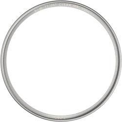 B+W 72mm T-PRO Clear Filter