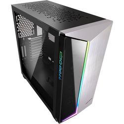COUGAR DarkBlader-G Full-Tower Case