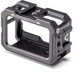 DJI TILTA Osmo Action Camera Cage