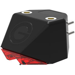 Goldring E1 Moving Magnet Stylus Cartridge
