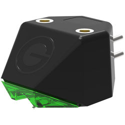Goldring E2 Moving Magnet Stylus Cartridge
