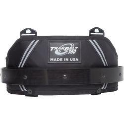 TRAKBELT360 Gear Belt (Medium)