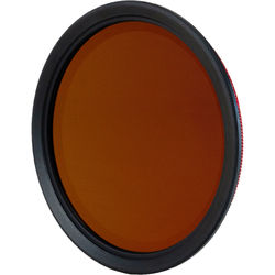Moment 77mm Variable Neutral Density 1.8 to 2.7 Filter (6 to 9-Stop)