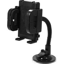 Trip Advisor Suction Mount Smartphone Holder