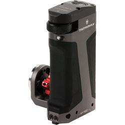 Tilta Tiltaing Side Focus Handle Type II F570 Battery  (Tilta Grey)