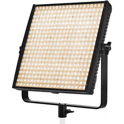 Lupo Superpanel Tungsten 30 LED Panel