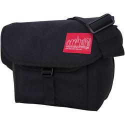 Manhattan Portage Aperture Camera Bag (Black)