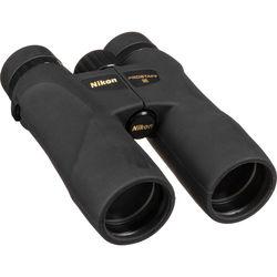 Nikon 8x42 ProStaff 5 Binoculars (Refurbished by Nikon USA)