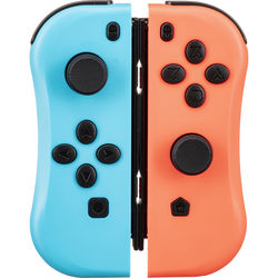 Kinvoca Joy-Con Controller Replacement for Nintendo Switch