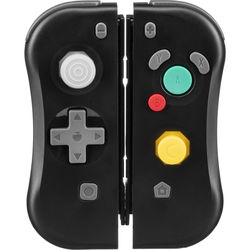 SADES Wireless Joy-Con for Nintendo Switch (L-R)