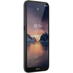 Nokia 1.3 TA-1207 GSM Smartphone (Charcoal)