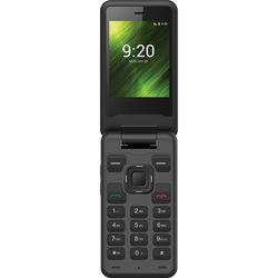 NUU F4L 4GB Feature Phone (Unlocked)