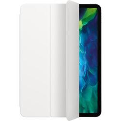"Apple Smart Folio for 11"" iPad Pro (2020, White)"