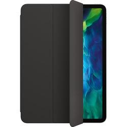 "Apple Smart Folio for 11"" iPad Pro (2020, Black)"