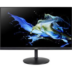 "Acer CB242Y 24"" FHD 1080P LED Monitor (Black)"