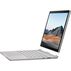 """Microsoft 13.5"""" Multi-Touch Surface Book 3"""