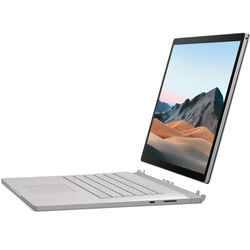 """Microsoft 15"""" Multi-Touch Surface Book 3"""