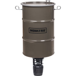 Moultrie Pro Hunter II Hanging Deer Feeder (30 Gallon)