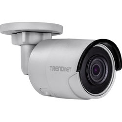 TRENDnet TV-IP1314PI 4MP Outdoor Network Bullet Camera with Night Vision