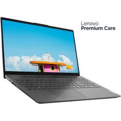 "Lenovo 15.6"" IdeaPad 5 Laptop"