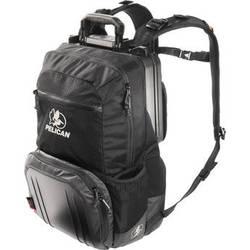 Pelican S140 Sport Elite Tablet Backpack - Black
