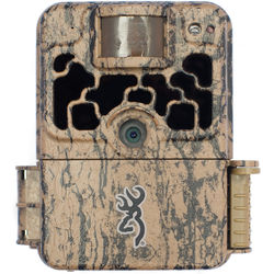 Browning 8MP Dark Ops Trail Camera