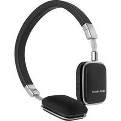 Harman Kardon HKSOHOA On-Ear Headphones - Refurbished