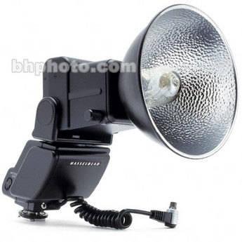 Hasselblad D-FLASH 40 TTL