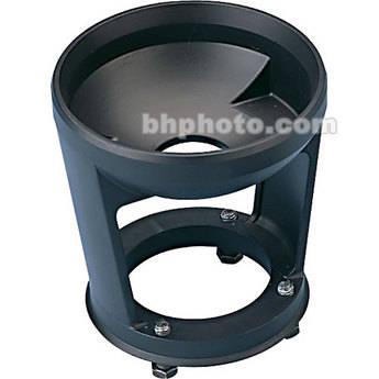 Vinten 3330-17 150mm Leveling Bowl Adapter