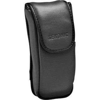 Sekonic Case For L-328 Light Meter (Replacement)