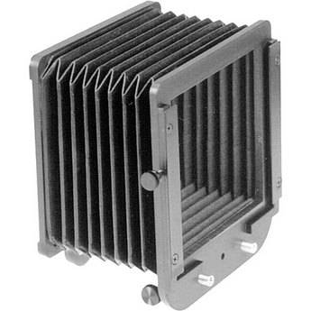 Lindahl Auxiliary Bellows for Bell-O-Shade
