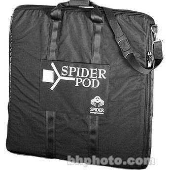 Spider SC1 Soft Case - for Spider Pod