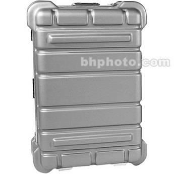 "Thermodyne 102604-2 Shok-Stop Hard Transit Case (31x21x7+7"") (7"" Bottom + 7"" Top Sections)"