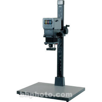 Kaiser VCP-9005 Dichroic Enlarger (For Up to 6x9)