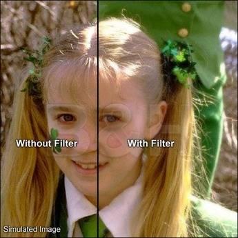 67 mm Soft Filter Difusor Soft Filter dHD Professional Line Softtener Filter 67