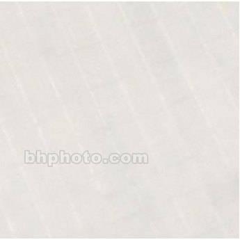 Matthews Butterfly/Overhead Fabric - 8x8' - Silent Gridcloth